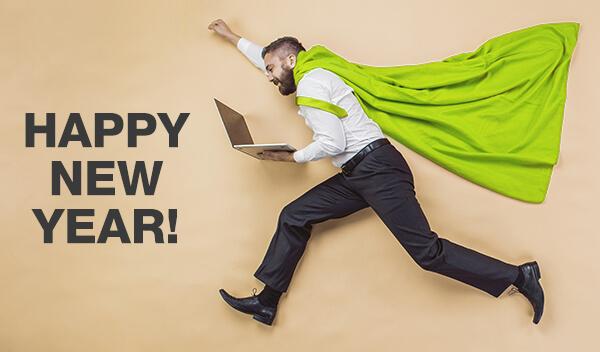happy-new-year-header